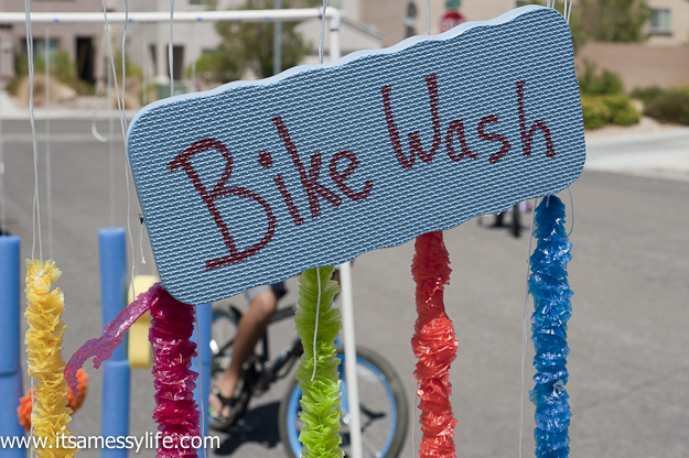 bike_wash_summer_family_fun_Its_a_messy_life-1.jpg