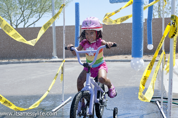 bike_wash_summer_family_fun_Its_a_messy_life-6.jpg
