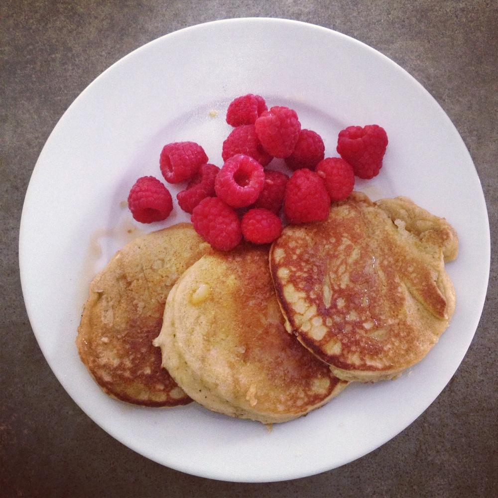 paleo_pancakes2.JPG