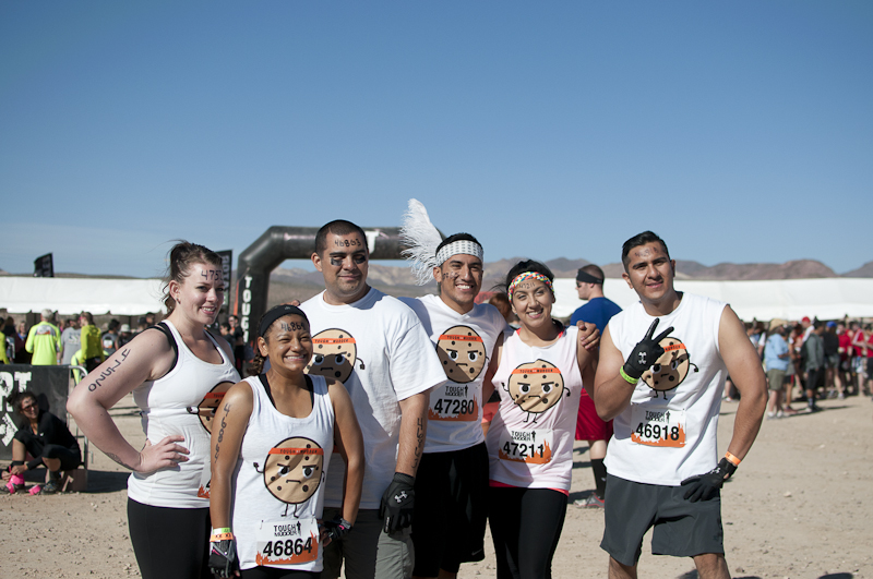 Tough-Mudder-las-vegas-april-2013-1.jpg