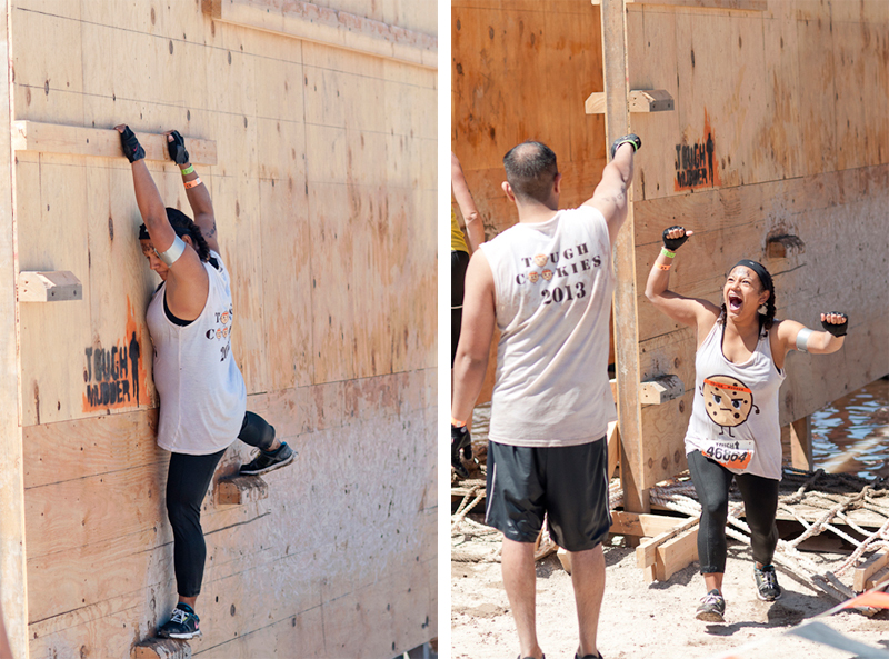 Tough-Mudder-las-vegas-april-2013-14.jpg