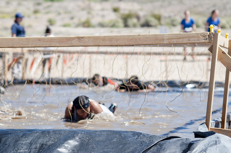 Tough-Mudder-las-vegas-april-2013-15.jpg