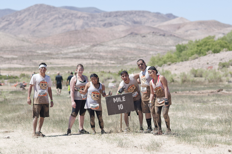 Tough-Mudder-las-vegas-april-2013-18.jpg