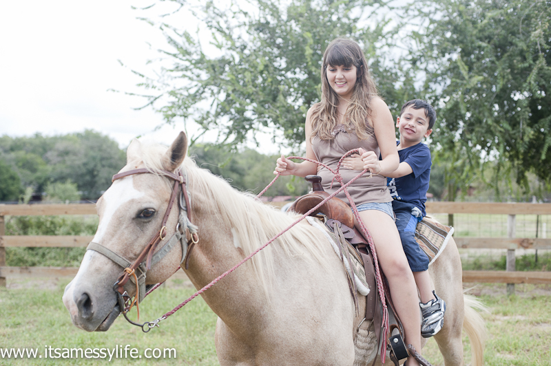 itsamessylife-texas-getaway-5.jpg