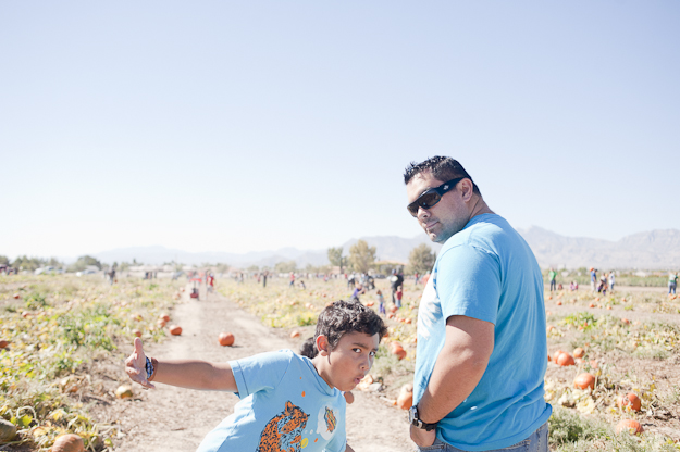 gilcrease_orchard_family_day_Its_a_messy_life-4.jpg