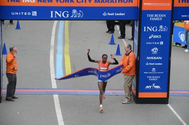 marathon4s-2-web.jpg