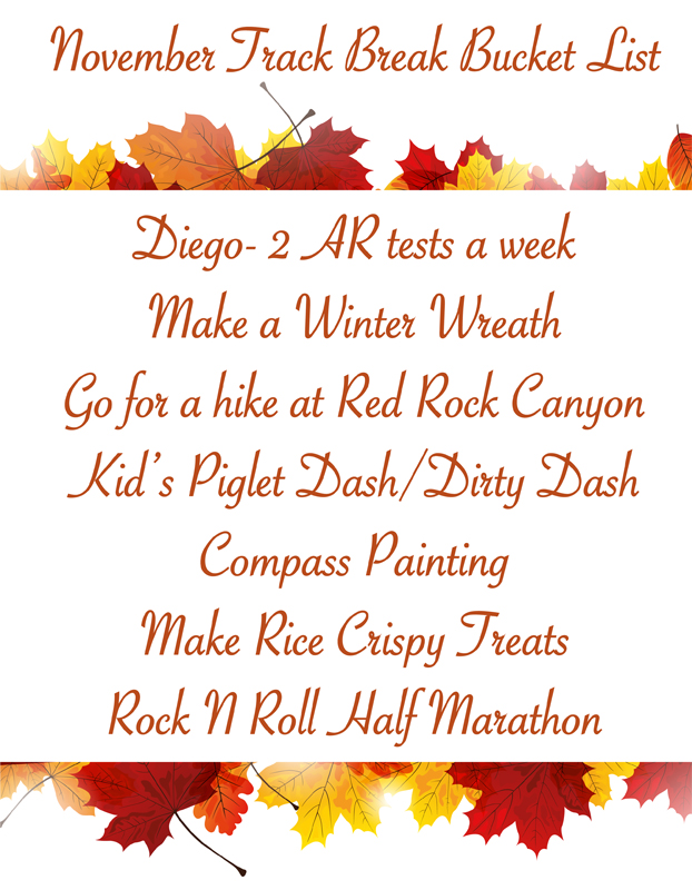 Fall Bucket List.jpg