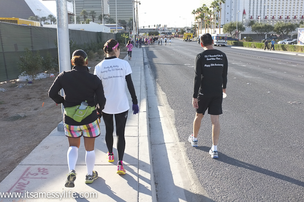 las-vegas-rock-n-roll-half-marathon-Its_a_messy_life-2.jpg