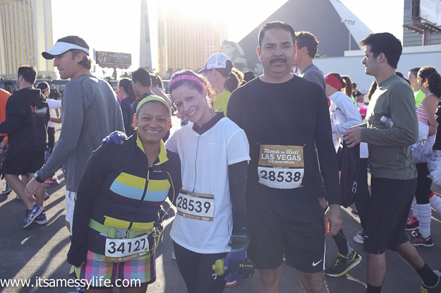 las-vegas-rock-n-roll-half-marathon-Its_a_messy_life-4.jpg