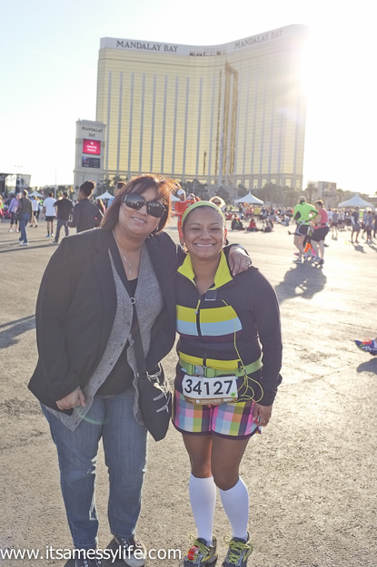 las-vegas-rock-n-roll-half-marathon-Its_a_messy_life-5.jpg
