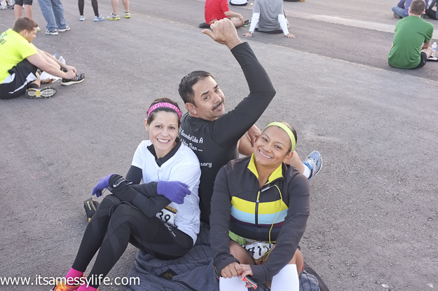 las-vegas-rock-n-roll-half-marathon-Its_a_messy_life-10.jpg
