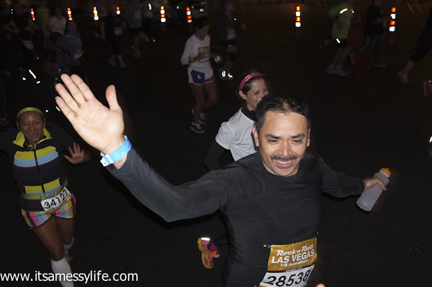 las-vegas-rock-n-roll-half-marathon-Its_a_messy_life-17.jpg
