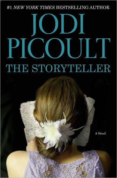 the-storyteller-395.jpg