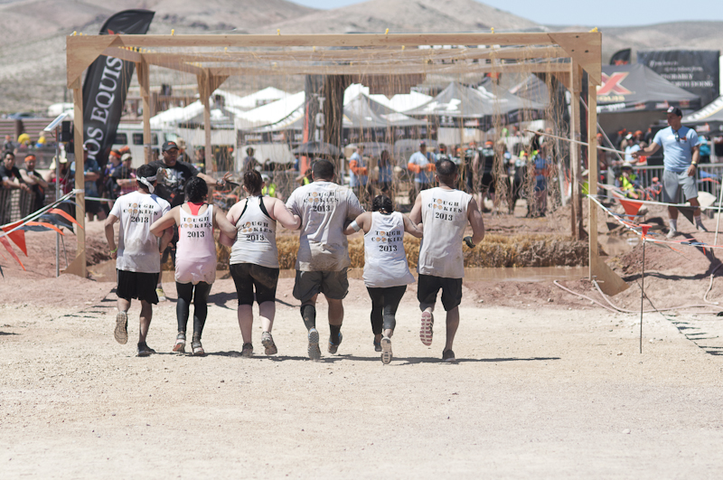 Tough-Mudder-las-vegas-april-2013-26.jpg