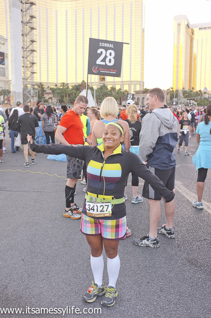 las-vegas-rock-n-roll-half-marathon-Its_a_messy_life-11.jpg