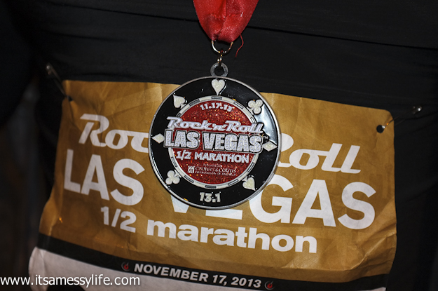 las-vegas-rock-n-roll-half-marathon-Its_a_messy_life-20.jpg