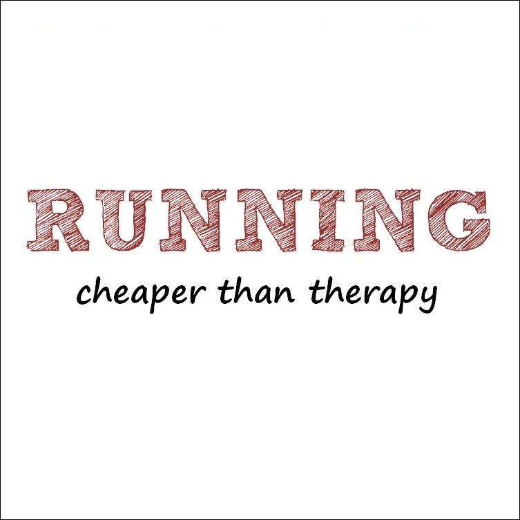 running-cheaper-than-therapy-square.jpg