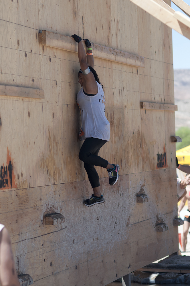 ToughMudder2013-54.jpg