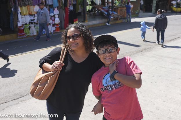 san-diego_mexico_spring_trip_2014_Its_a_messy_life-14.jpg