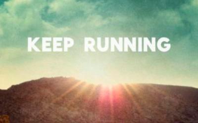 keep-running.jpg