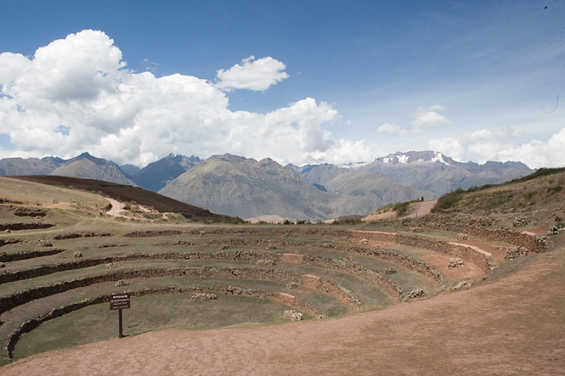 Sacred_Valley_Peru_Travel-04.jpg
