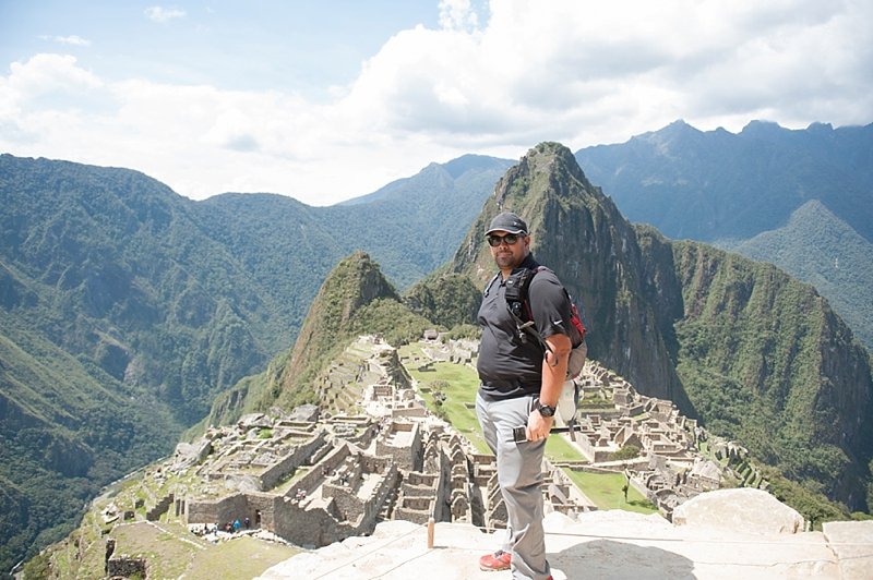 machu_picchu_peru_travel_blog-19.jpg