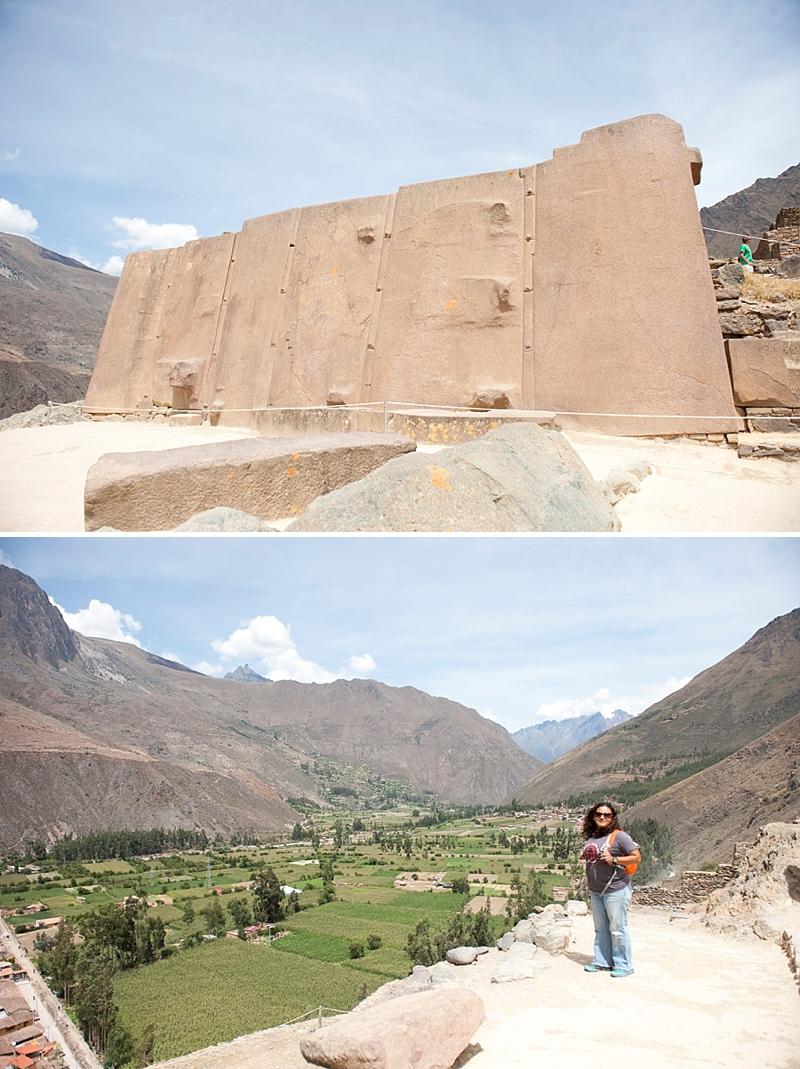 Peru_Trip_adventure_blog-06.jpg