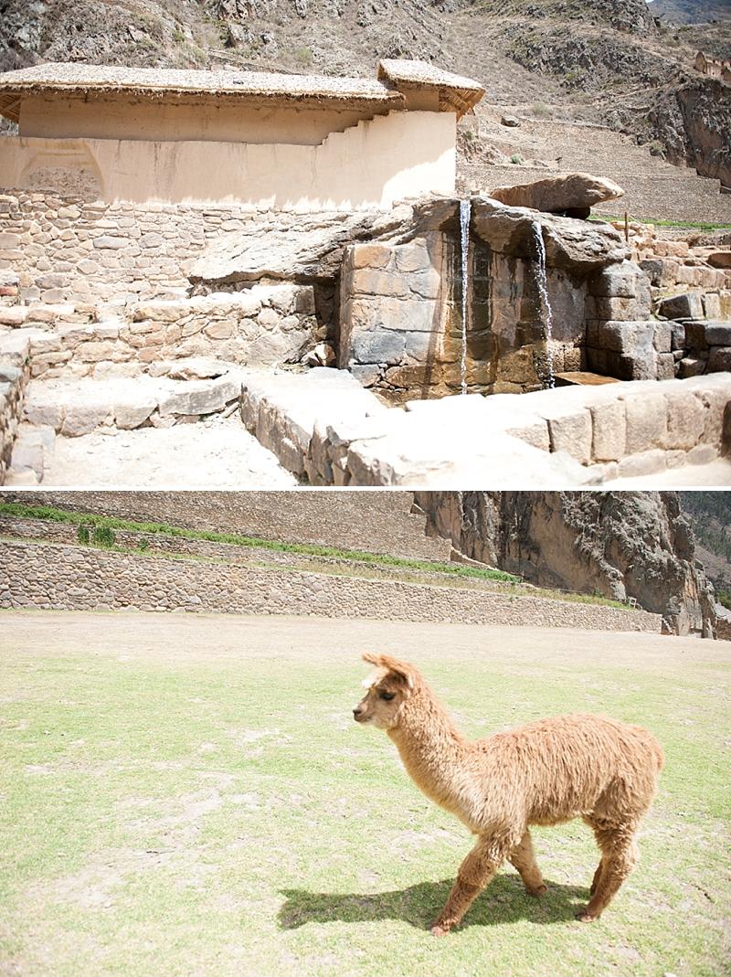 Peru_Trip_adventure_blog-08.jpg