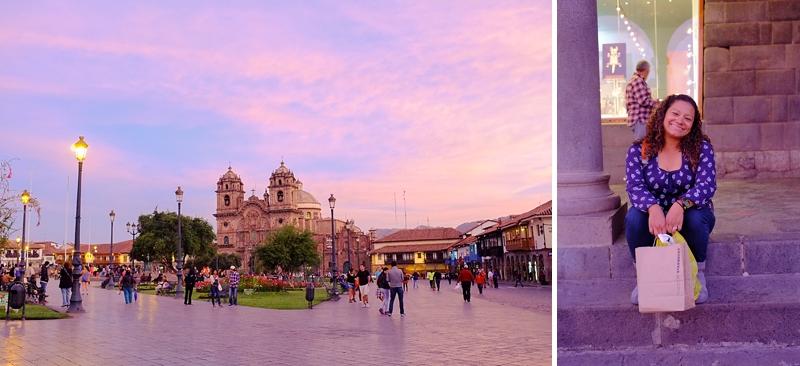 Peru_Trip_adventure_blog-14.jpg