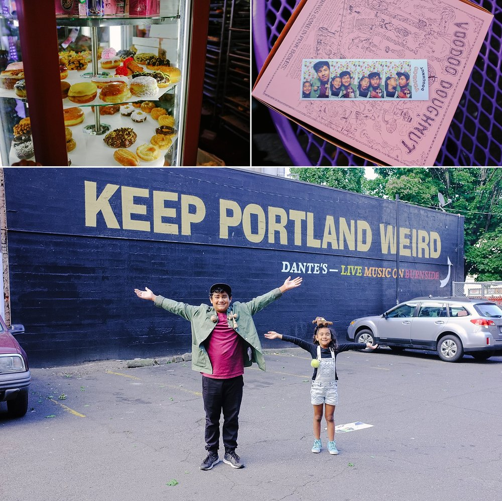 portland_oregon_pnw_family_vacation_blog-20.jpg
