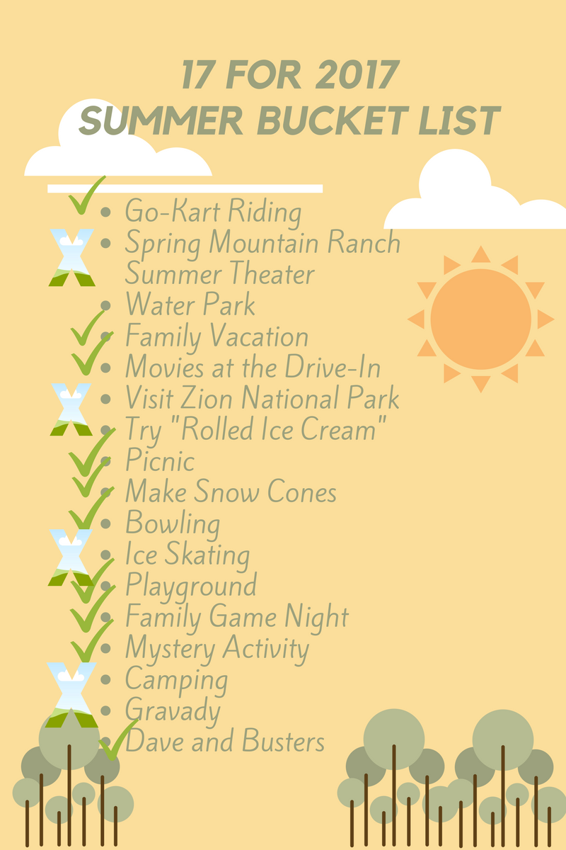 summer bucket list (1).png