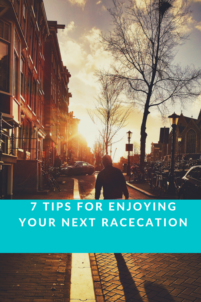 7 Tips for enjoying your next racecation.png