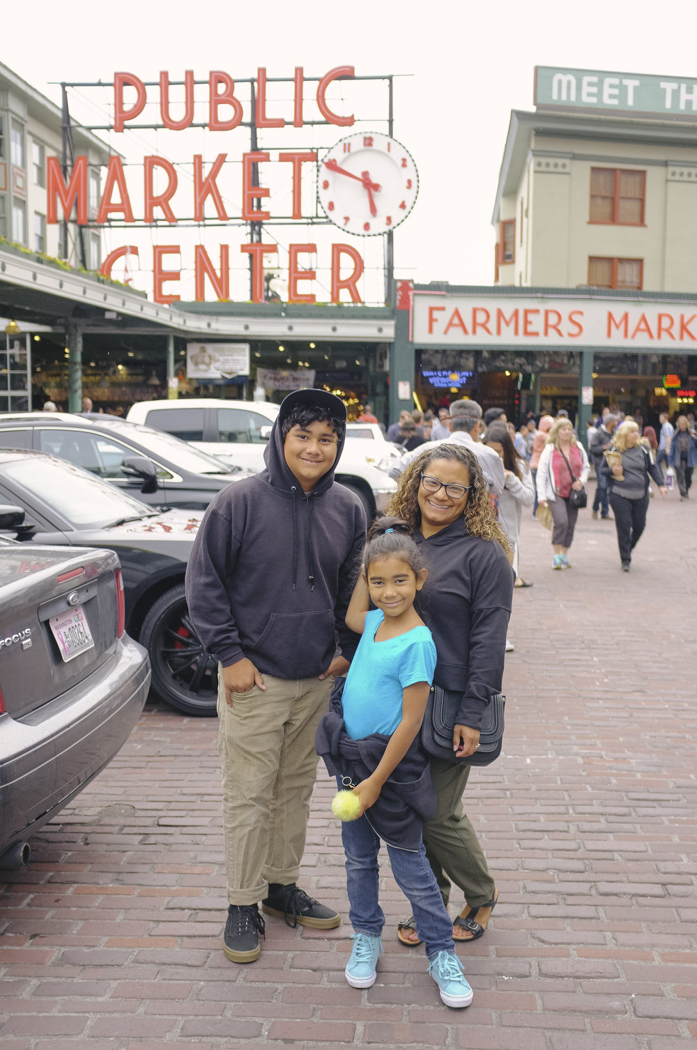 seattle_family_vacation_blogger-13.jpg