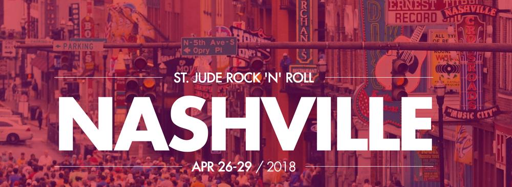 rock-n-roll-nashville-half-marathon.png