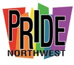 PrideNW_Logo150.png