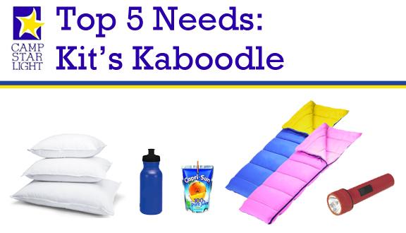 Top-5-Kaboodle.jpg