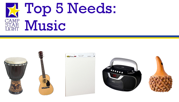 Top 5 music.jpg