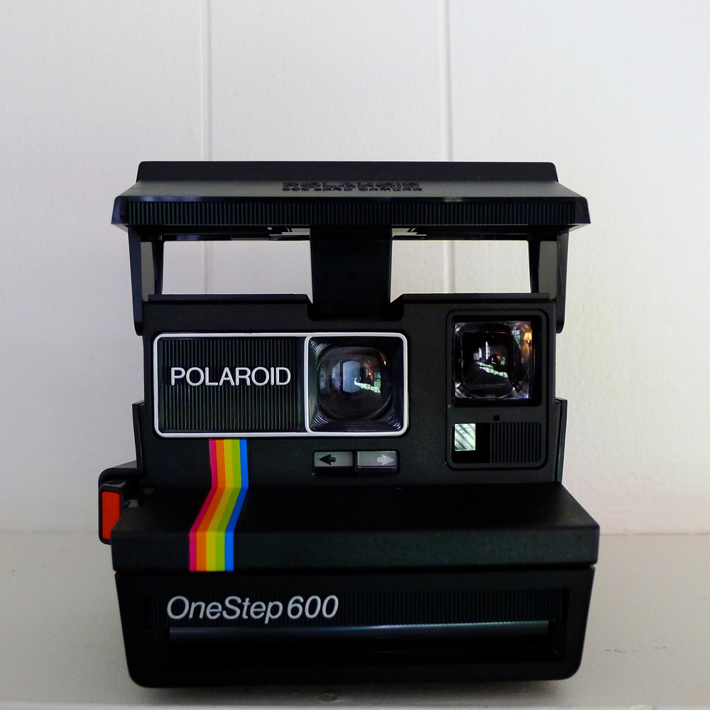 L1020332.jpg