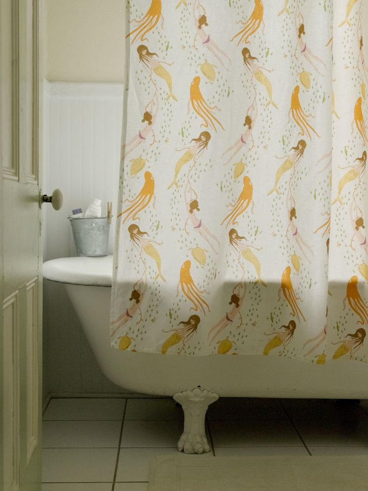 hrprints.showercurtain_00005.jpg