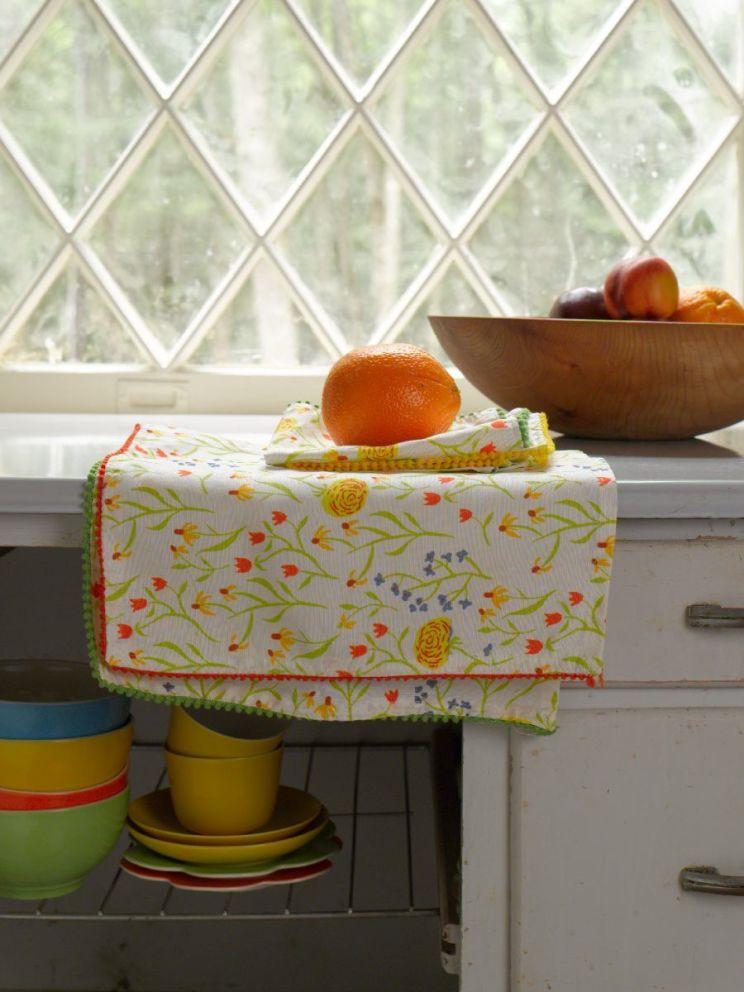 linen napkins_00012.jpg