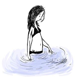 swimmersm.jpg