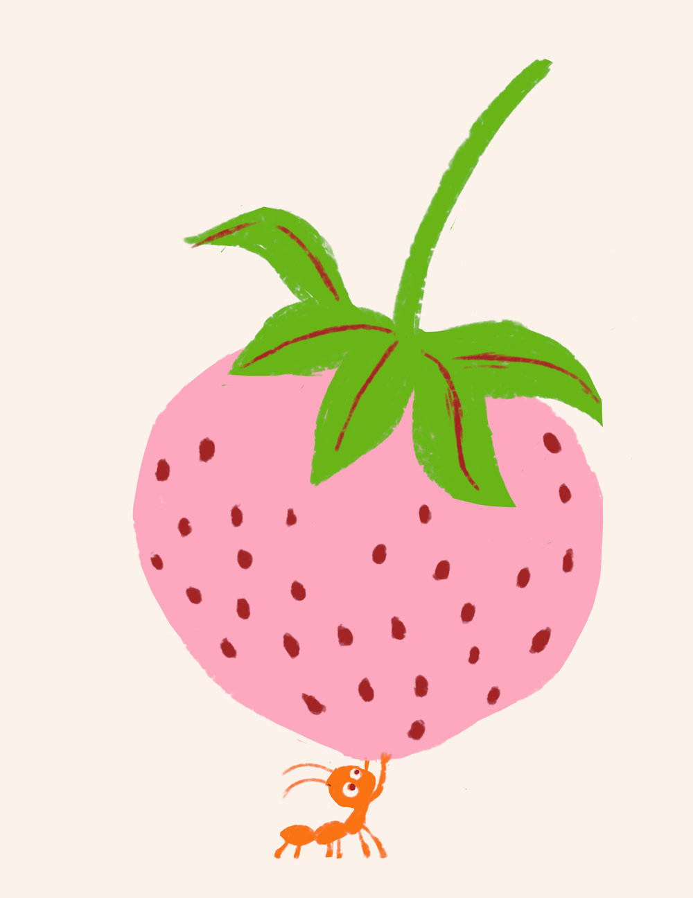 strawberry_print_2_2017.jpg