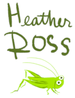 Heather Ross