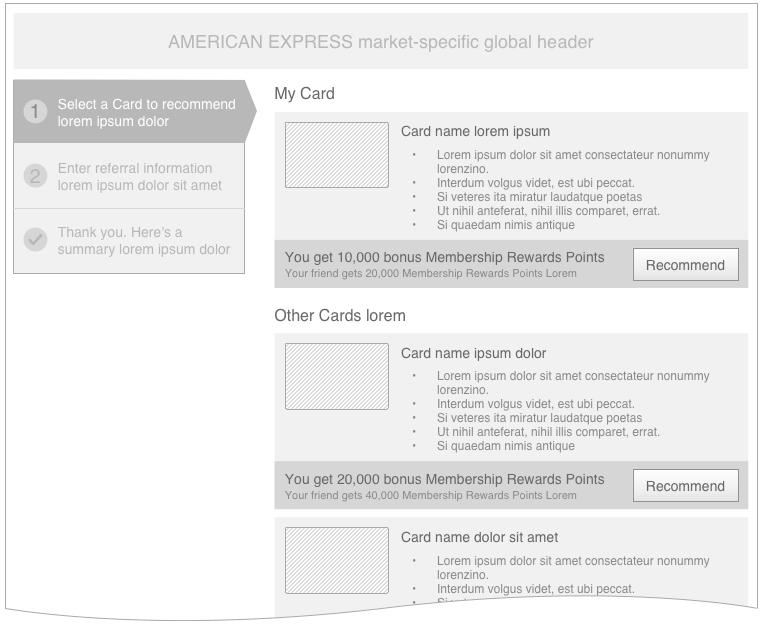 portfolio-101_AMEX_International_eMGM_Desktop_Template.png