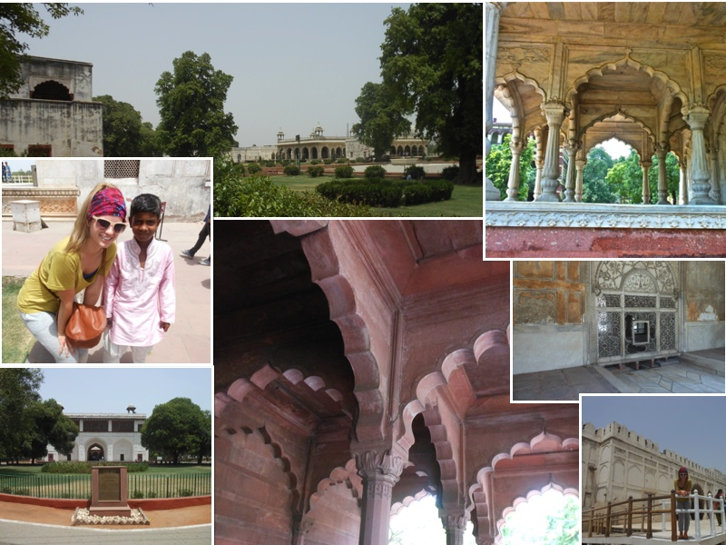 Red Fort Collage.jpg