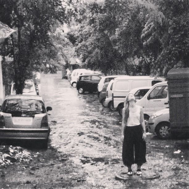 first monsoon.jpg