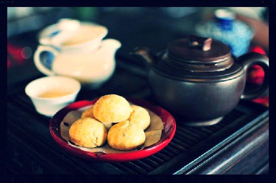 old-shanghai-teahouse.jpg
