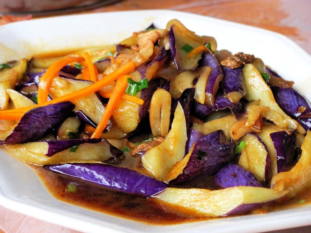 Eggplant!!!!