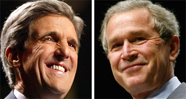 040304_kerry_bush_hmed2p.jpg