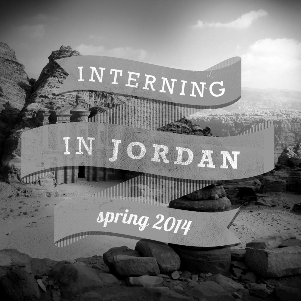 INTERNING IN JORDAN.png